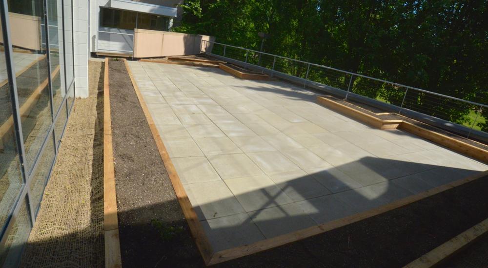rooftop-development-patios-gallery-sei