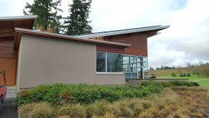 stoller winery eco roof